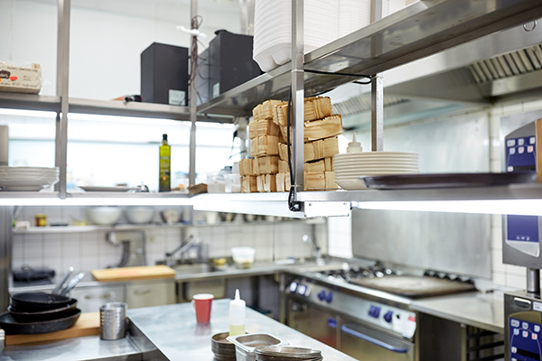 Encimeras acero inoxidable precio fabulous venta caliente for Cocinas a buen precio