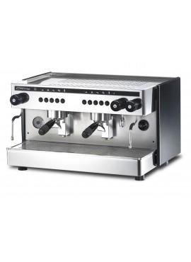 MAQUINA DE CAFE EXCELENTE ELECTR. 2GR C / BOMBA INCORP.. FUTURMAT