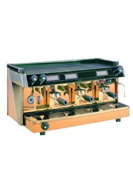 MAQUINA CAFÉ ARIETE 3GR 230V FUTURMAT