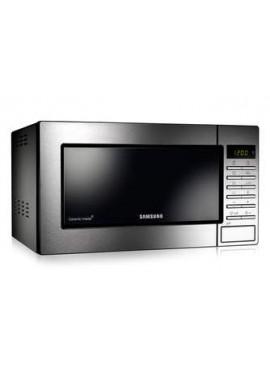 Microondas Samsung M87GE-X