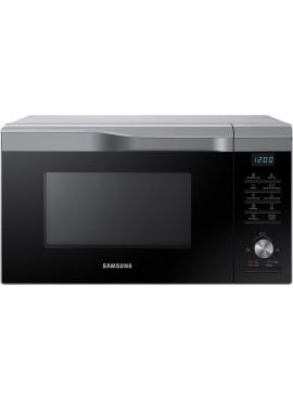 Microondas Samsung MC28-6055CS