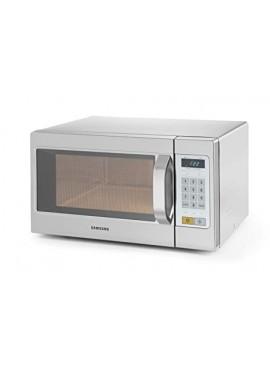 Microondas Samsung CM1089A