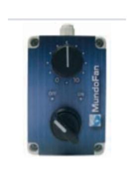 Mando Control Remoto VE09101
