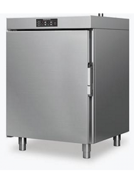 Regenerador Temperatura 10 bandejas GN 1/1+ Control de Humedad + Sonda Corazón FS471011