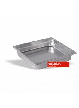 Cubeta Gastronorm 2/3 353x325 mm