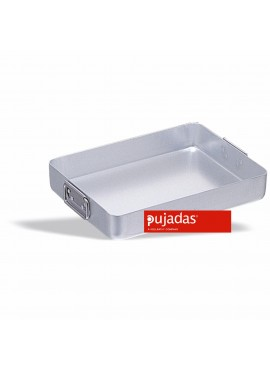 Modelos de Rustidera asas móviles Aluminio
