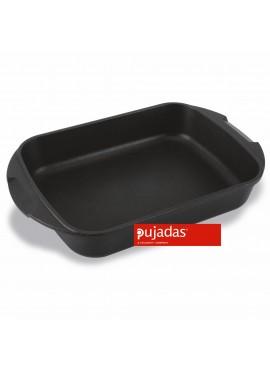 Rustidera  35x25 cm