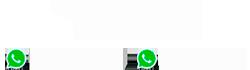 phonemod.png